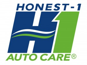 honest 1 auto mechanic franchise