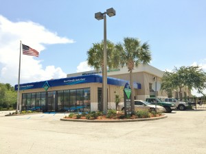 Florida Honest-1 Auto Repair Franchise Opportunity