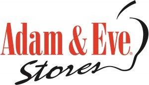 Adam and Eve Stores Franchise Opportunity