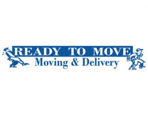 moving franchise ready to move