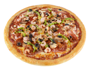 orlando pizza franchise for sale