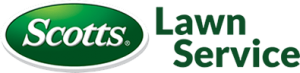 scotts lawn service franchise