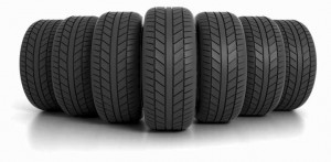 rent and roll franchise tire and wheel business