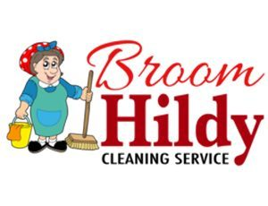broom-hildy-cleaning-franchise-300x230