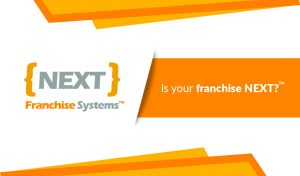 reasons to franchise your business
