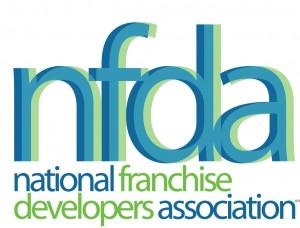 Proud member NFDA
