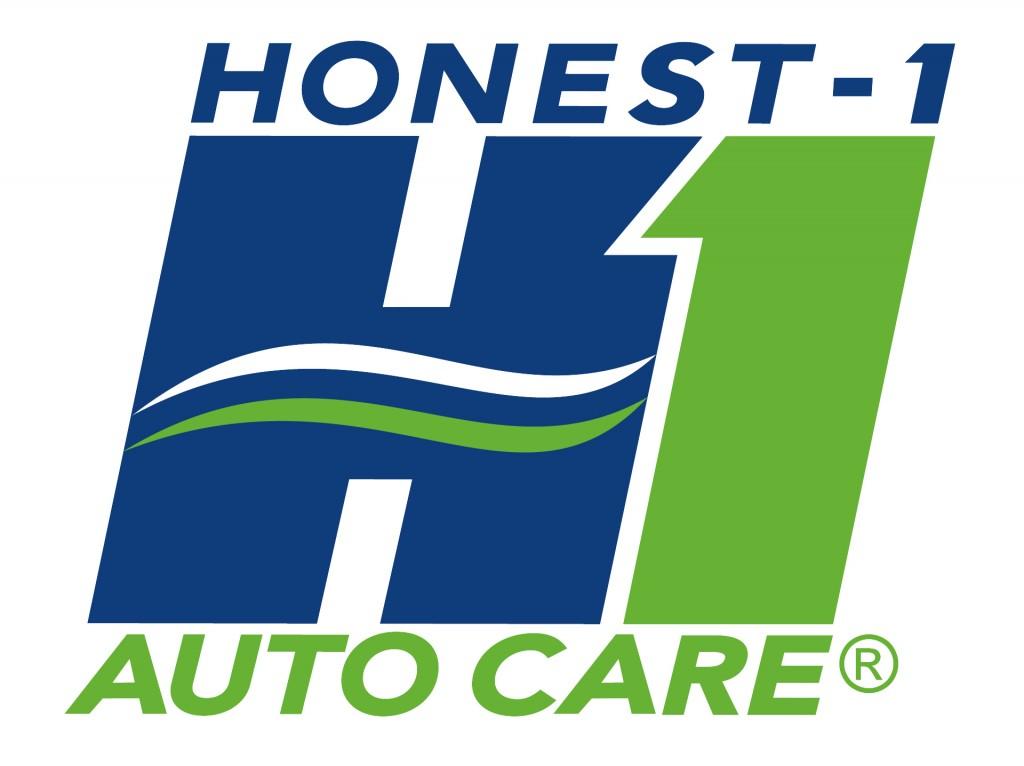 Honest 1 Auto Care Franchise Opportunity Next Franchise