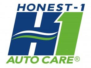 honest 1 auto mechanic franchise