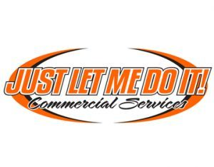 Just-Let-Me-Do-It-Handyman-Franchise-300x234