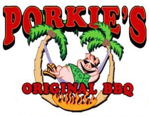 porkie's original bbq franchise opportunity
