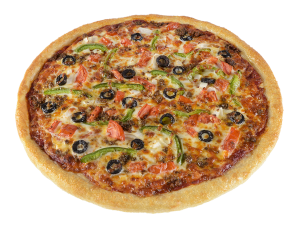 greek-pizza_big