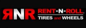 rent-n-roll-RNR Franchise Opportunity