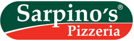 sarpino's pizza franchise for sale