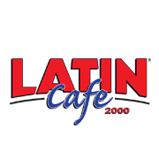 Latin Cafe 2000 Franchise For Sale Opportunity (1)