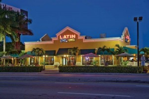 Latin Cafe 2000 Franchise For Sale Opportunity (2)