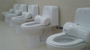 clean cover toilet seat home based franchise opportunity next