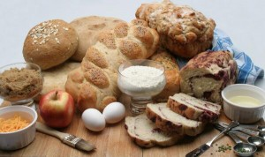 house of bread bakery franchise opportunity