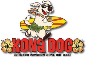 Learn more about Kona Dog
