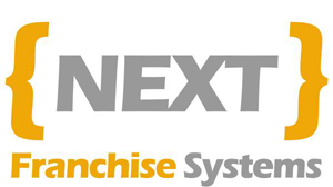 NEXT Franchise Systems | A Franchise Development Company
