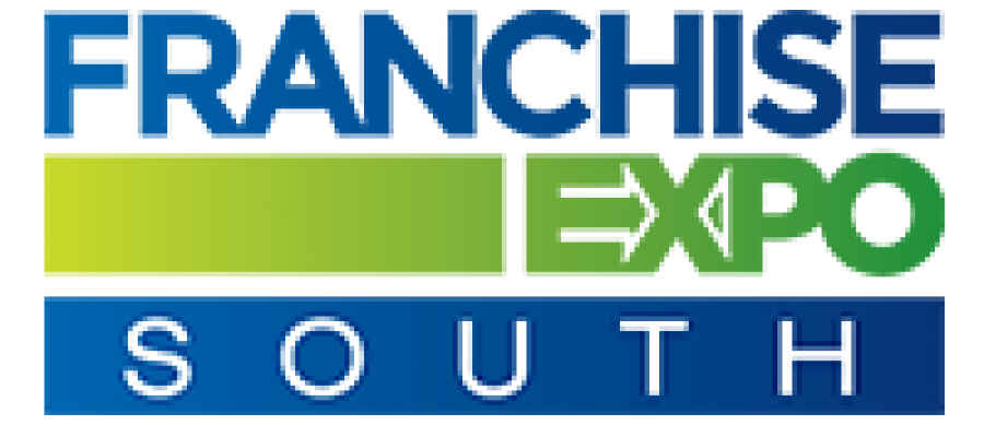 Looking For A Franchise Come Join Next At Franchise Expo