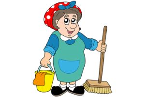 Broom-Hildy-Cleaning-Franchise-6