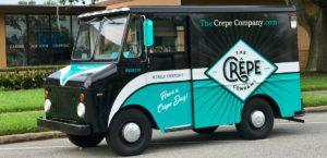 crepe-company-franchise-3