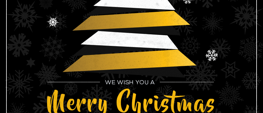 Happy Holidays form all of us at NEXT Franchise Systems