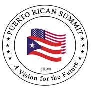 Puerto Rican Summit Orlando
