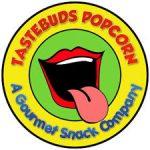 tastebuds-popcorn-business-opportunity